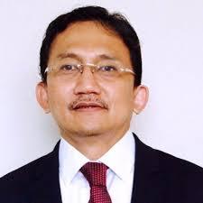 Achmad Soegiarto