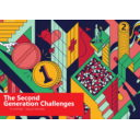 The Second Generation Challenges